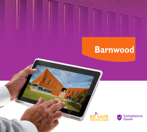 Barnwood Case Study