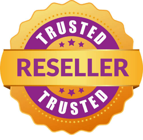 Be Safe Technologies - resellers