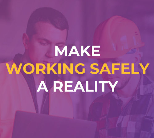 About Be-Safe Technologies